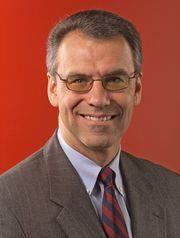 Brad Krutchen