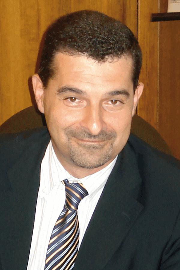 Massimo_Medugno
