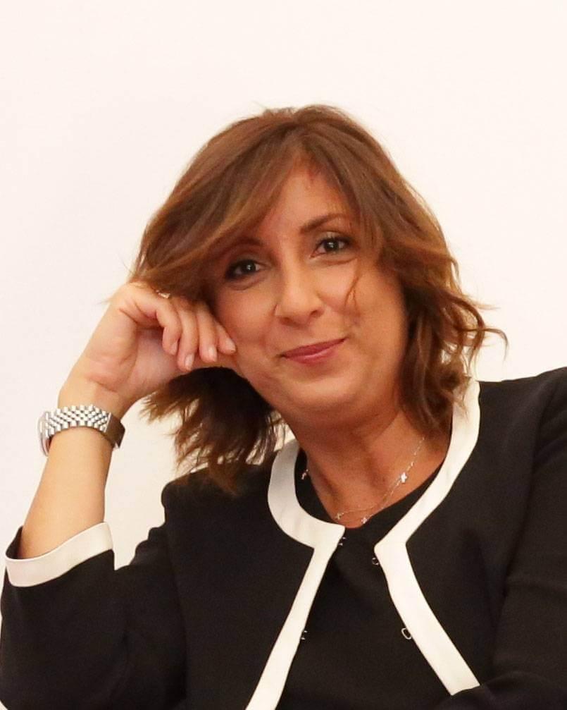 Elisabetta Bisignano