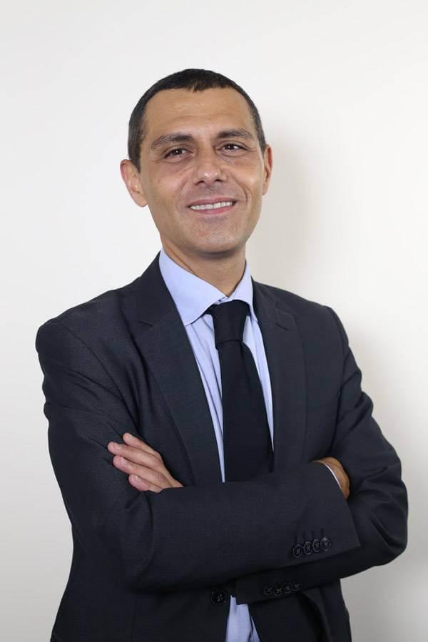 Marco Di Lernia