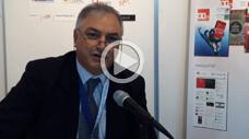 Hunkeler Innovationdays - DDm Videoreport - Giorno 2