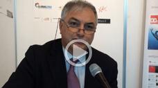 Hunkeler Innovationdays - DDm Videoreport - Giorno 3