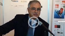 Hunkeler Innovationdays - DDm Videoreport - Giorno 4