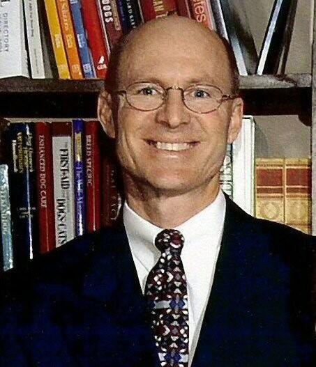 Eric-Wiesner
