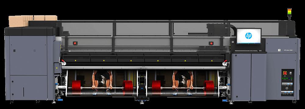 Latex3500-1
