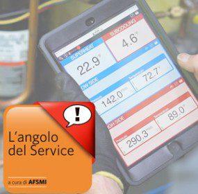 Angolo del Service_smart_service