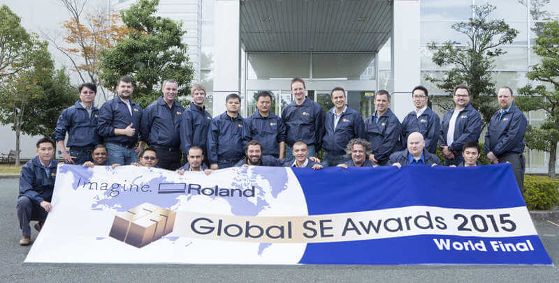 1_Global_SE_Awards_finalists