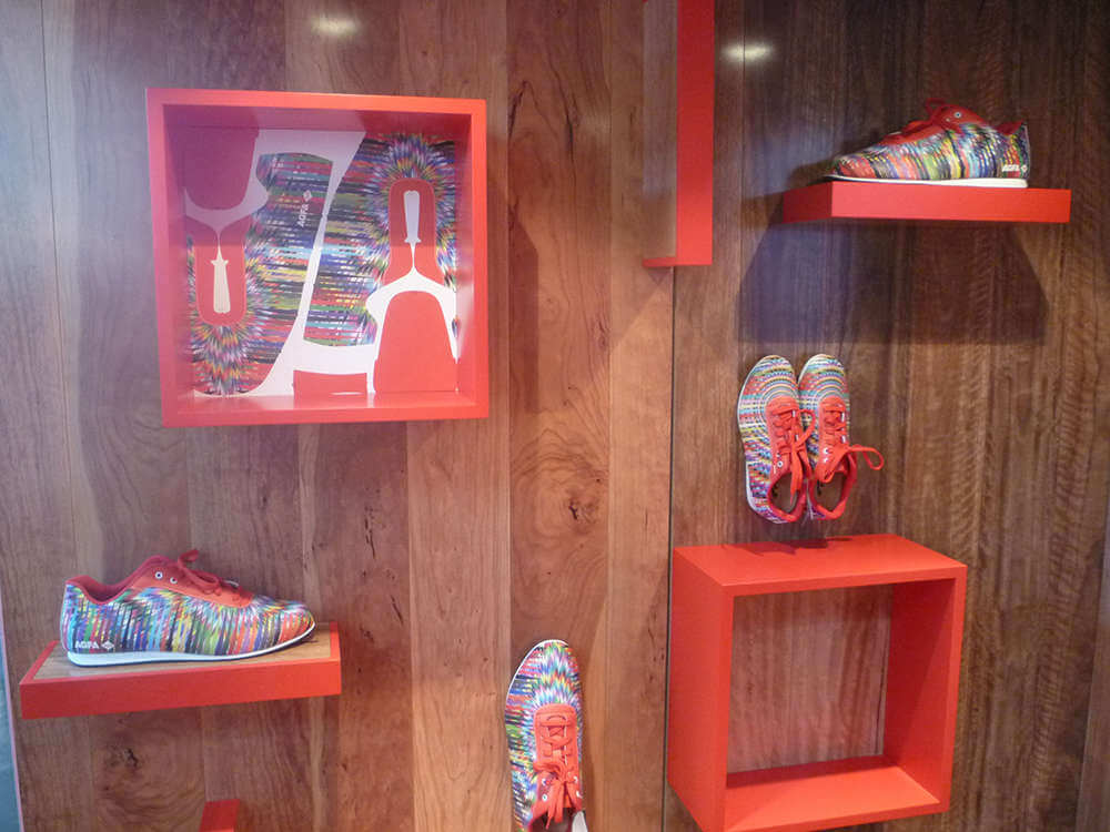 agfa_scarpe
