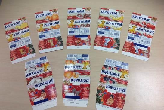 Parmalat - HP - GPP 4