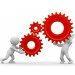 partnership_rotelle