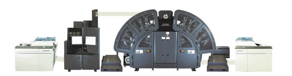 HP PageWide Web Press T240 HD_1