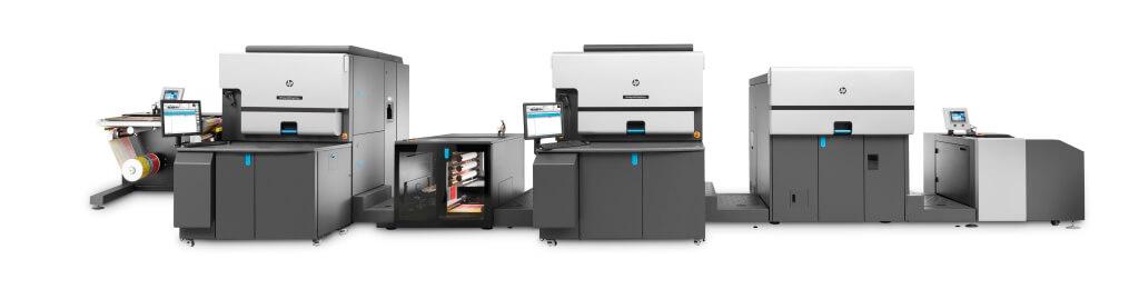 HP Indigo 8000 Digital Press_2
