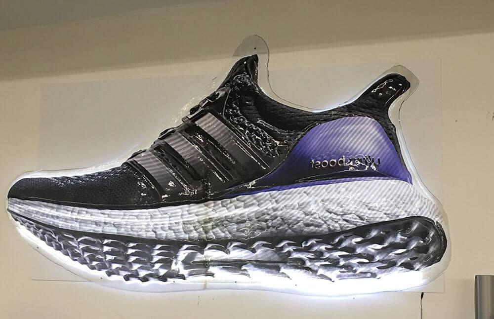 scarpa 3d