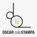 Oscar della Stampa