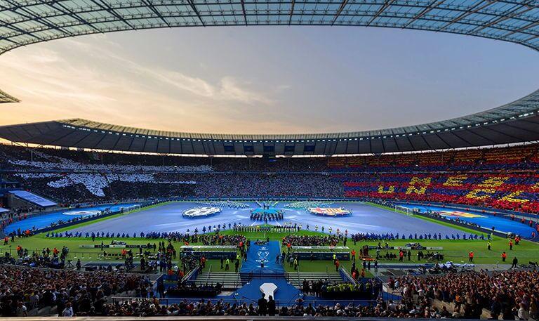 UEFA_Champ