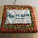kba_torta