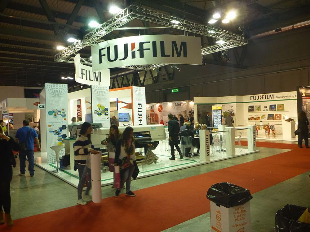 viscom16_fujifilm