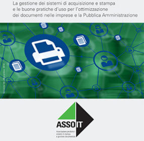 cover_ricerca_gestione_documentale