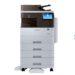 samsung-smart-multixpress-m5360rx